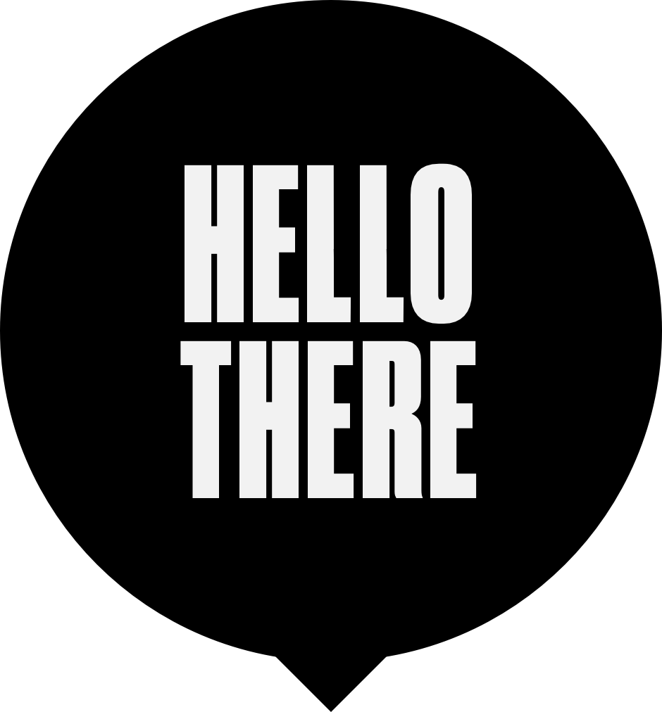 HelloThere_01A
