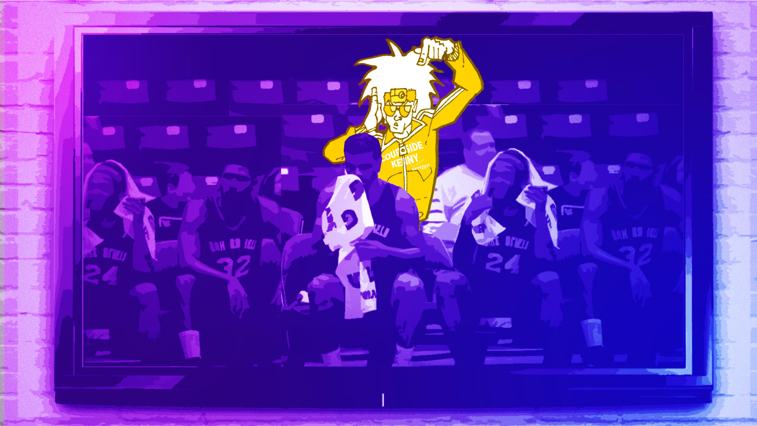 Lakers03